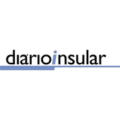 Diario Insular icon