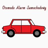 Polska OTOMOTO Alert Samochody icon