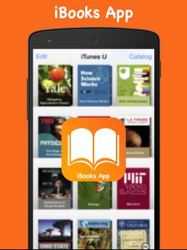 iBooks App for Android - APK Download