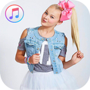 Jojo Siwa All Songs 2018 icon
