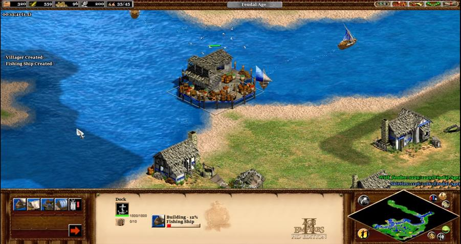 Age of Empires II HD Mobile Tips for Android - APK Download