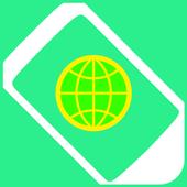 sazare icon