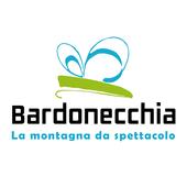 Bardonecchia icon