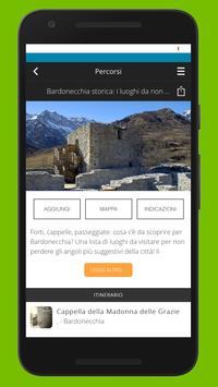 Bardonecchia screenshot 3