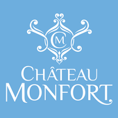 Chateau Monfort icon