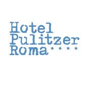 Hotel Pulitzer icon