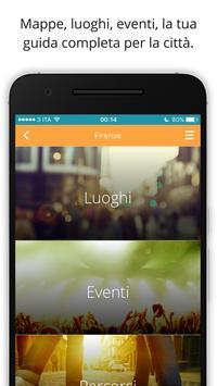 Ville sull'Arno screenshot 1