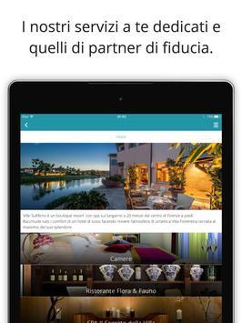 Ville sull'Arno screenshot 7