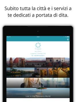 Ville sull'Arno screenshot 5
