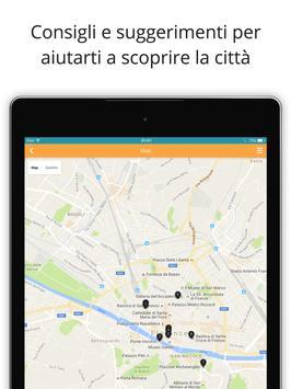 Ville sull'Arno screenshot 9