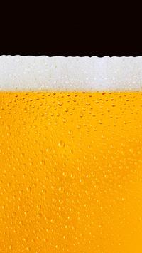 Drink Beer Real Sim poster