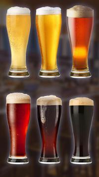 Drink Beer Real Sim apk screenshot