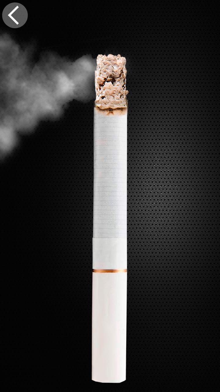 Сигарета онлайн игра где можно купить электронные сигареты в челябинске