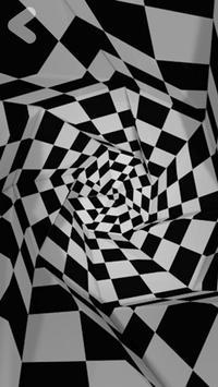 Real Hypnosis Simulator apk screenshot