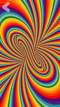 Real Hypnosis Simulator poster