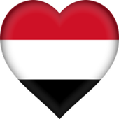 دردشة اليمن icon