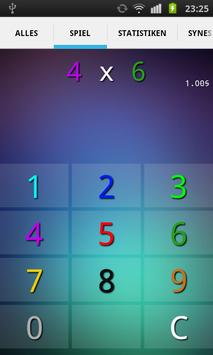 Mental Math Synesthesia (Unreleased) for Android - APK Download