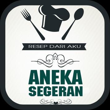 Aneka Segeran poster
