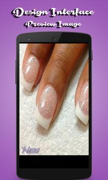 Beautiful Nail Art apk screenshot