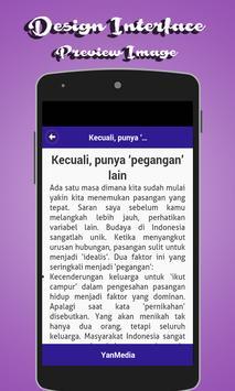 How to Choose a Pair apk screenshot