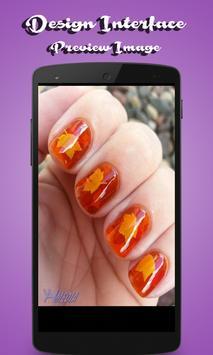 Wedding Nail Art apk screenshot
