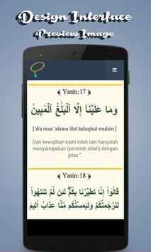 Yasin Lite screenshot 4