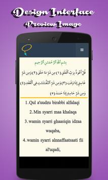 Yasin Lite screenshot 6
