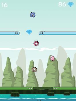 Dragon Tor: Amazing Sky Fly apk screenshot