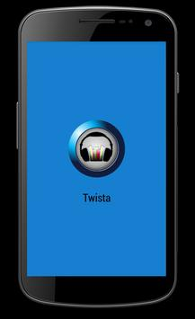 Best Of Twista poster