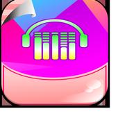 Aashiqui 3 Songs icon