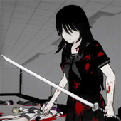 2017 Guia Yandere Simulator icon