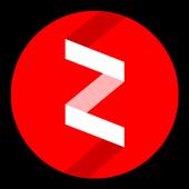 Яндекс.Дзен — статьи и видео иконка