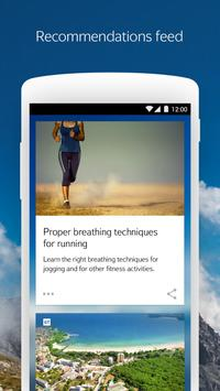 Yandex Browser (alpha) apk 截圖