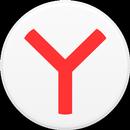 Яндекс.Браузер — с Алисой APK