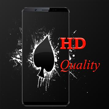 Unduh 600+ Wallpaper Hd Android Kekinian HD Gratis