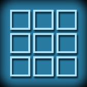 Tris! - Logic Puzzle icon