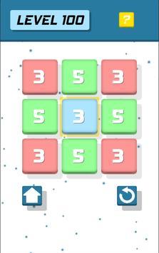 Tris! - Logic Puzzle screenshot 4