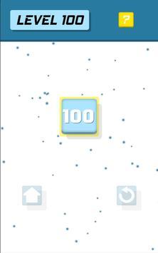 Tris! - Logic Puzzle screenshot 5