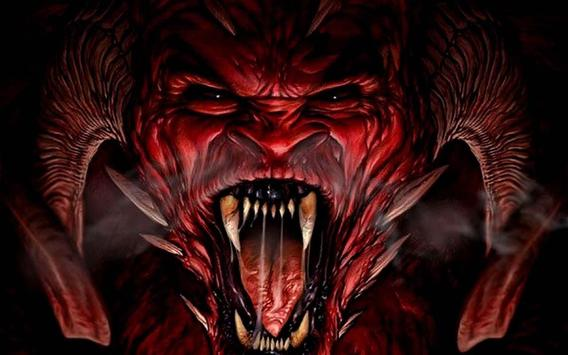 Devil Wallpaper For Android Apk Download