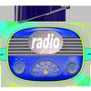 Pentecostal Radio icon