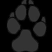 Which Pet U Are icon