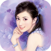 (言情小说吧) icon