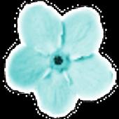 Service PickPill icon