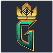 Tracker for Gwent icon