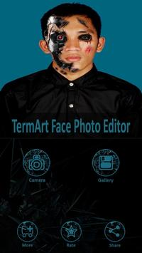 TermArt Photo Effects Pro poster