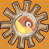 Wingo Tap icon
