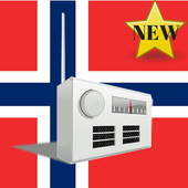 NRK P3 Pyro NO FM RADIOS FREE STATION icon