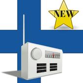Radio Classic FM FI FREE STATION MUSIC LIVE icon