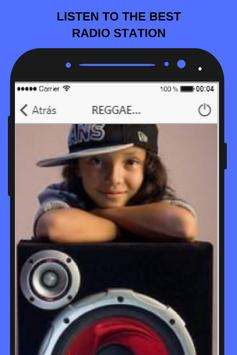 Radio Classic FM FI FREE STATION MUSIC LIVE screenshot 3