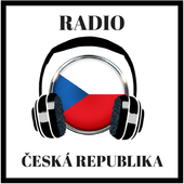 Radio Frekvence 1 CZ FM FREE MUSIC ONLINE icon